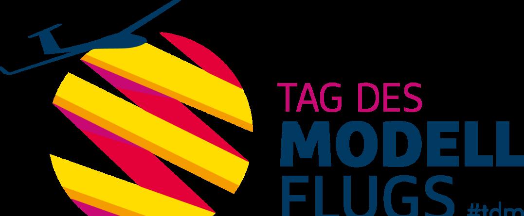 TagDesModellflugs_horizontal